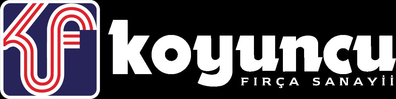 KOYUNCU FIRÇA